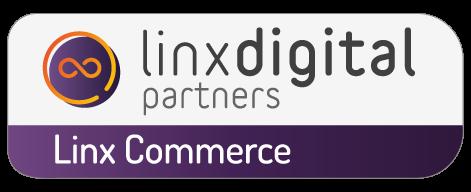 Linux Commerce