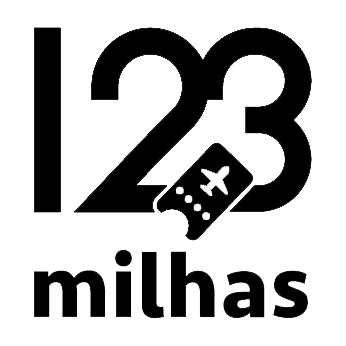 123 Milhas