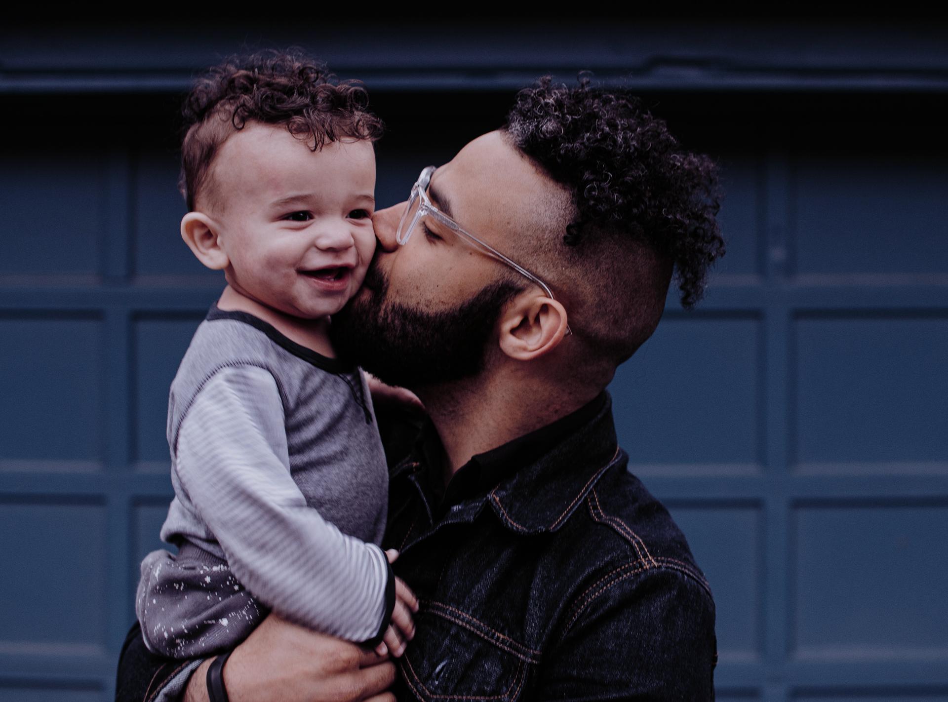 Dia dos Pais: como aumentar suas vendas